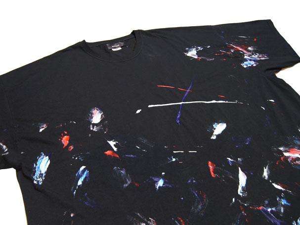 ULTRAC 5XL BIGTシャツ